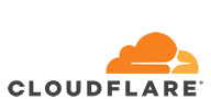 Cloudflare Available