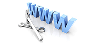 Webmaster Services In Australia